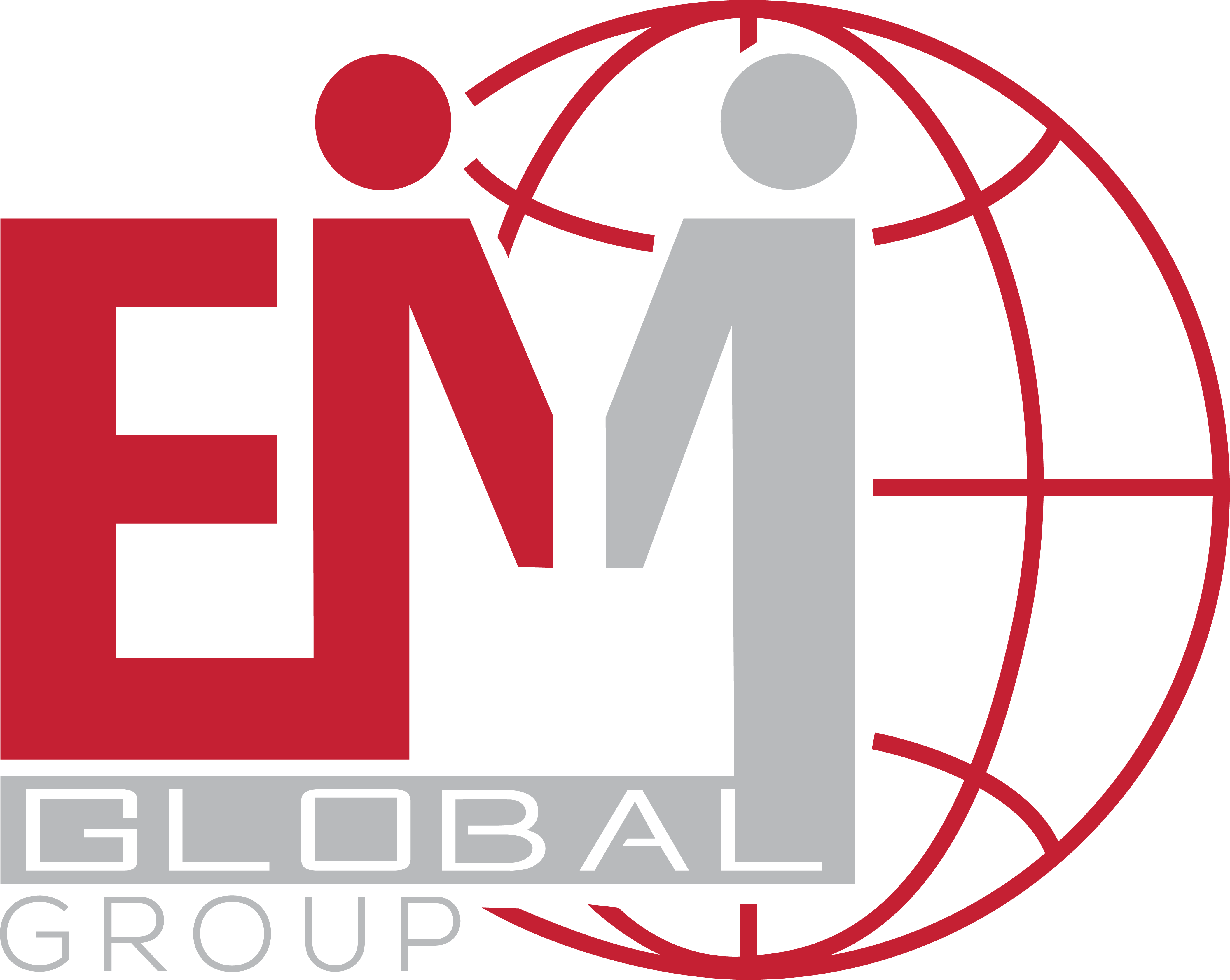 EM Global Group