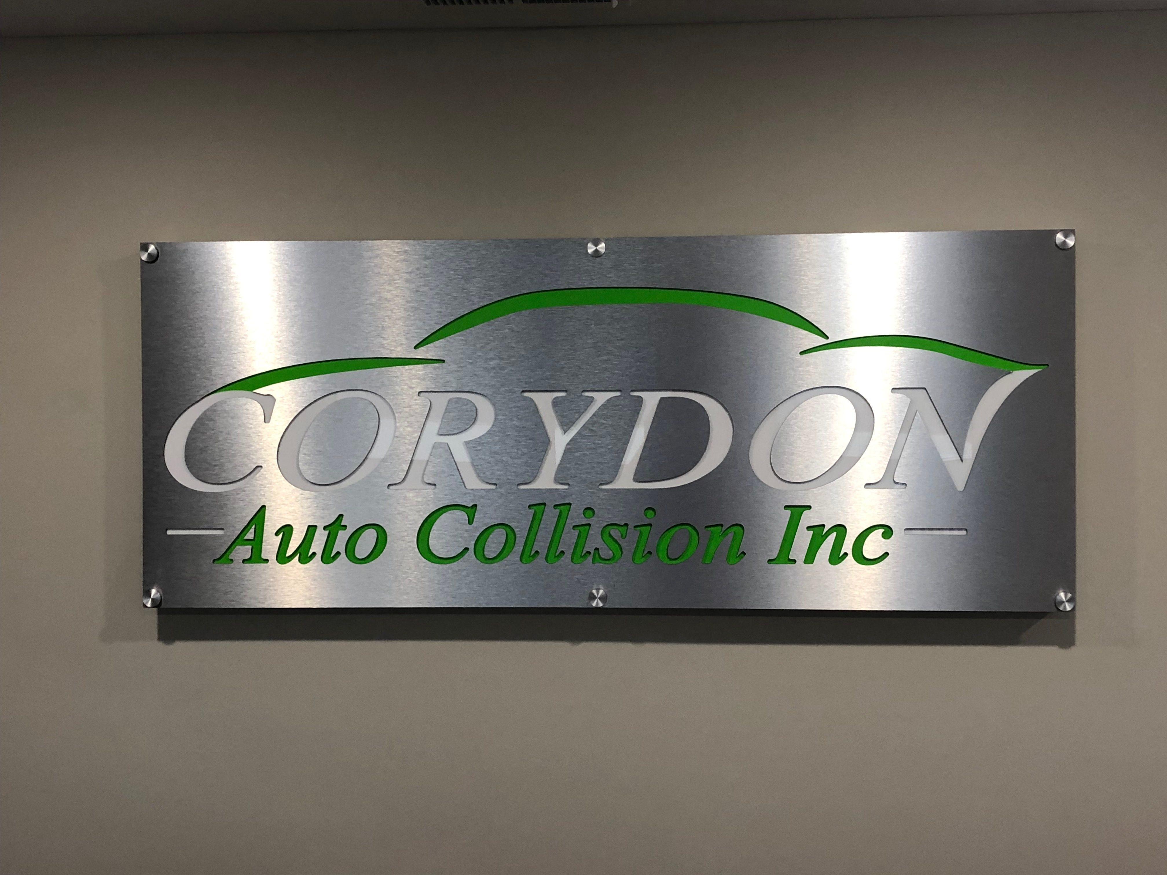 Corydon Auto Collision